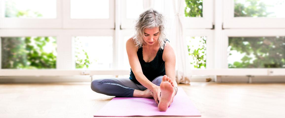 Yoga-Einzel-Firmen-Unterricht-Potsdam